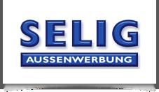 http://www.selig.de/files/standard/logo.png
